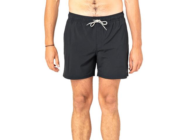 Rip Curl Daily Volley 16 Shorts Men black